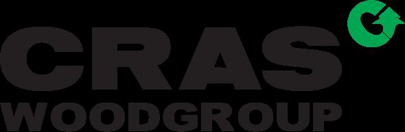 CRAS Woodgroup logo