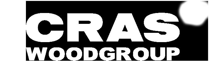 CRAS Woodgroup