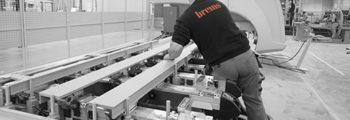 2010: Cras neemt deurenproducent Brems Doors over