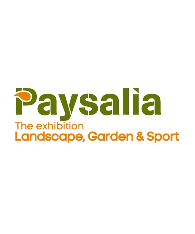agaris-fairs-paysalia-france-landscaping-garden-sport-urban-green-substrates-growing-media