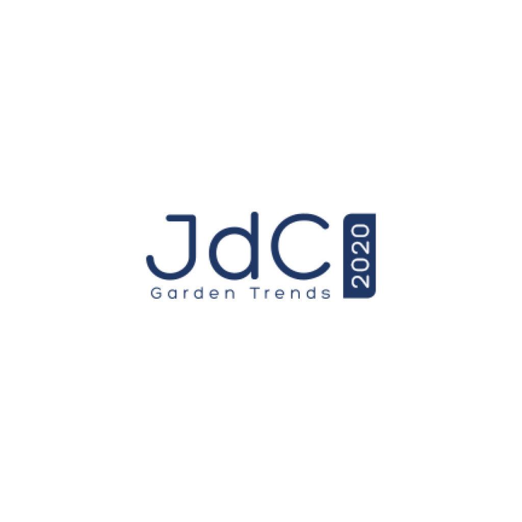 jdc_2