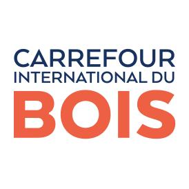 Carrefour du bois_2