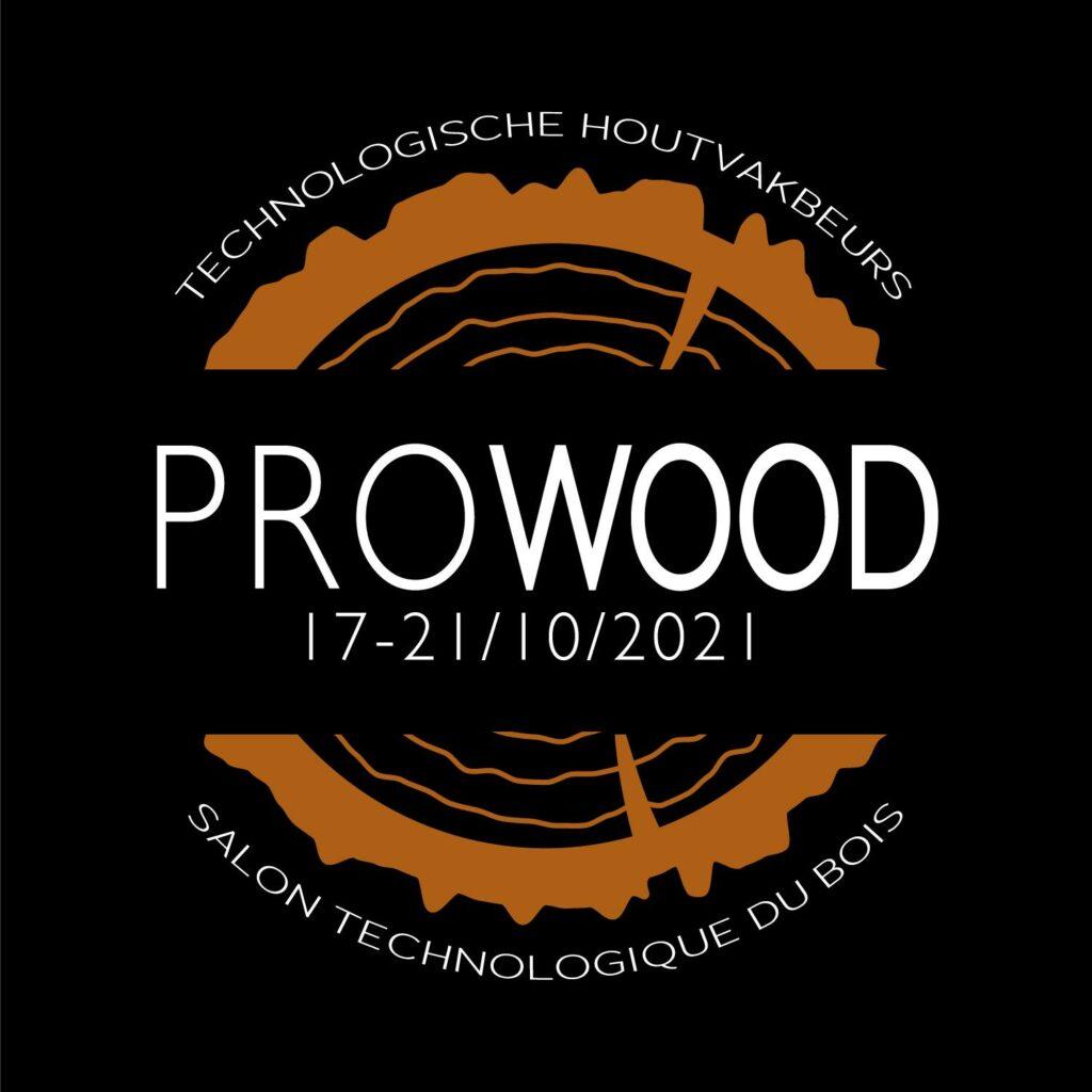 Prowood